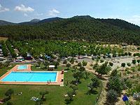 campingmariola