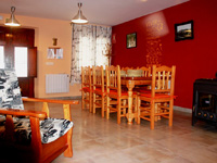 casa-rural-bekirent