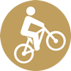 rutas-bici-icona