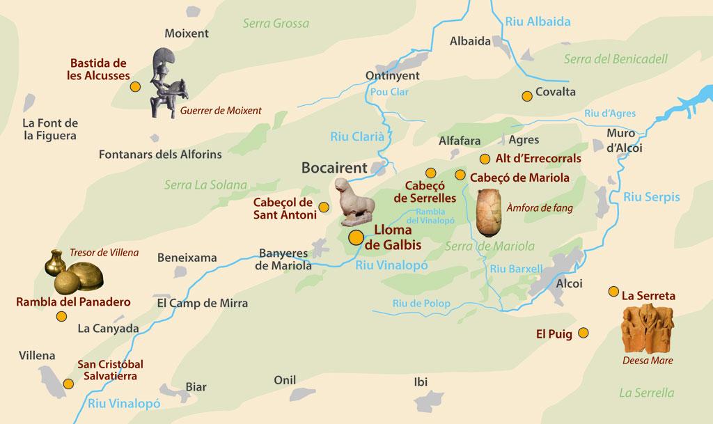 mapa-poblats-iberics