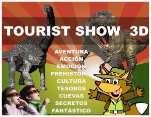 Tourist_Show_3D_2