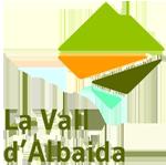 logo-valldalbaida