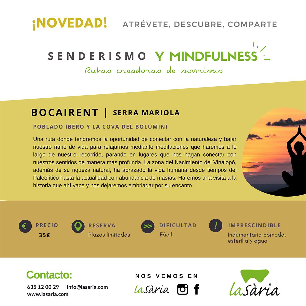 mindfulnes-lasaria